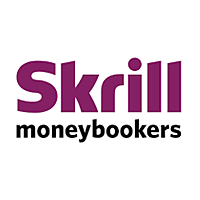 Moneybookers Affiliates Logo
