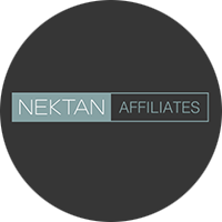 Nektan Affiliates Logo