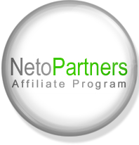 NetoPartners Logo