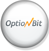 OptionBit Affiliates Logo