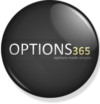 Options365 Affiliates Logo