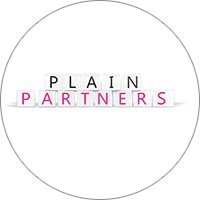 Plain Partners Logo