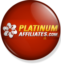 Platinum Affiliates Logo