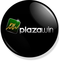 PlazaWin Affiliates Logo
