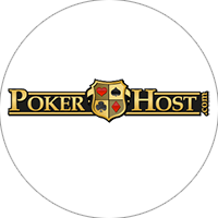 PokerHost Affiliate Program Logo