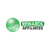 Rewards Affiliates Logo