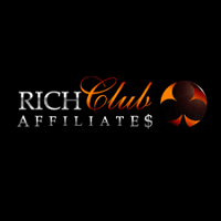 Rich Club Affiliates Logo