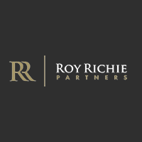 Roy Richie Partners Logo