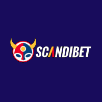 Scandibet Affiliates Logo