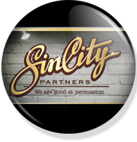 SinCity Partners Logo