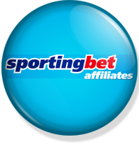 Sportingbet Affiliates Logo
