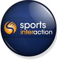 Sports Interaction Affiliates Logo