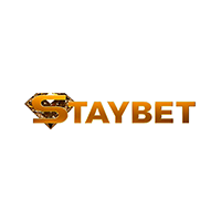 Staybet Partners Logo