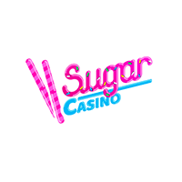 Sugar Casino Affiliates Logo