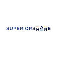 Superior Share Logo