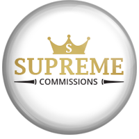 Supreme Commissions Logo