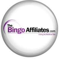 The Bingo Affiliates Logo