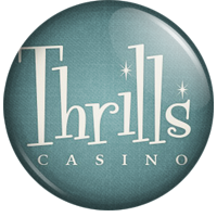 Thrills Affiliates Logo