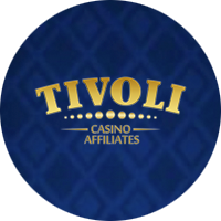 Tivoli Casino Affiliates Logo