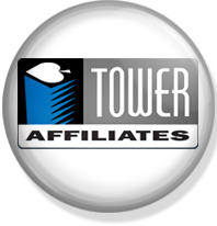 Tower Affiliates Logo