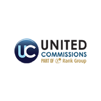 United Commissions Logo