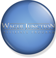 Wager Junction Logo