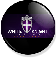 White Knight Affiliates Logo