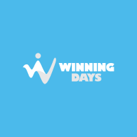 Winning Days Affiliates Logo