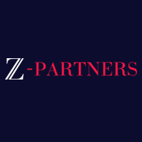 ZPartners Logo