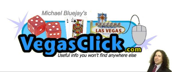 Michael Bluejay's VegasClick.com