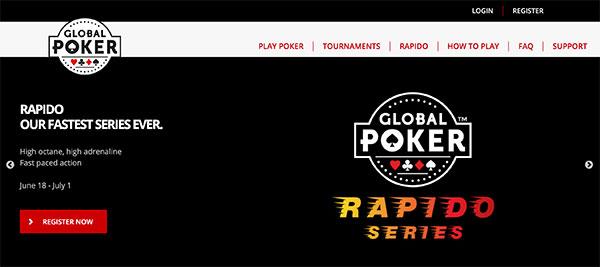 global poker leaks player kyc data bank statements
