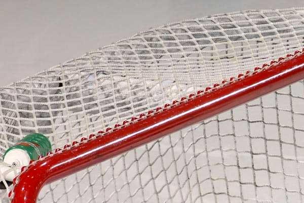 NHL mgm resorts new sportsbetting partnership