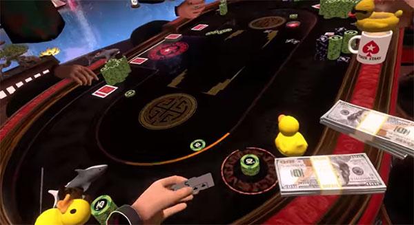 online casino ohne einzahlung lapalingo