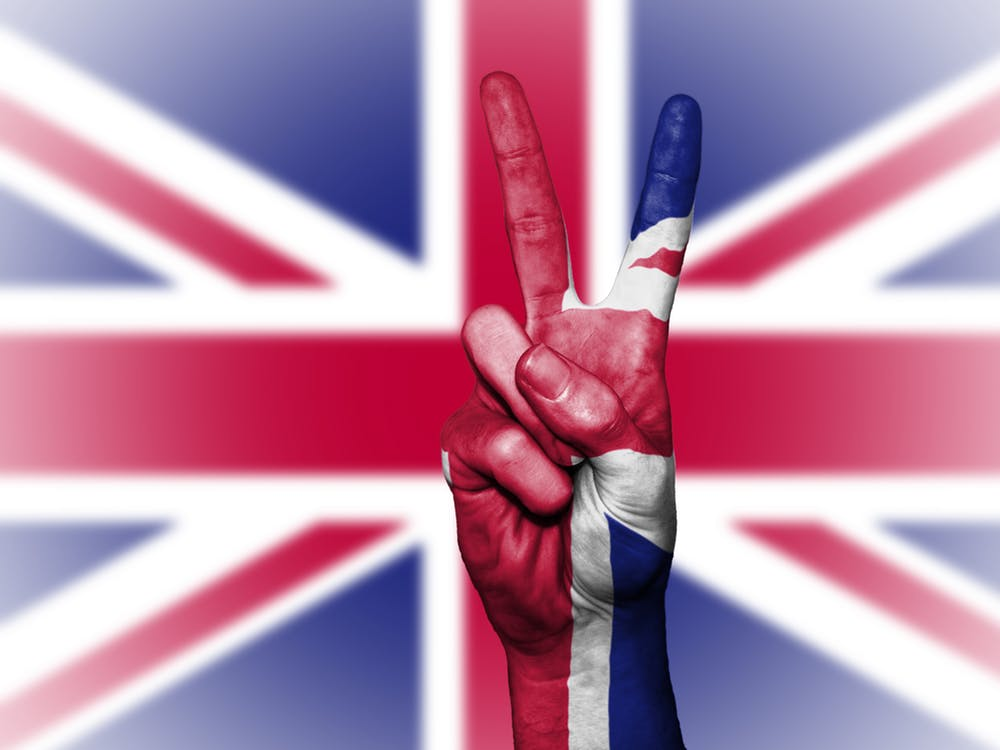 British Betting Operators Offering Safer Gambling  Commitments