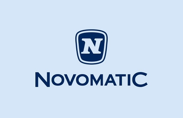 novomatic-sells-casino-austria-stocks-to-sazka