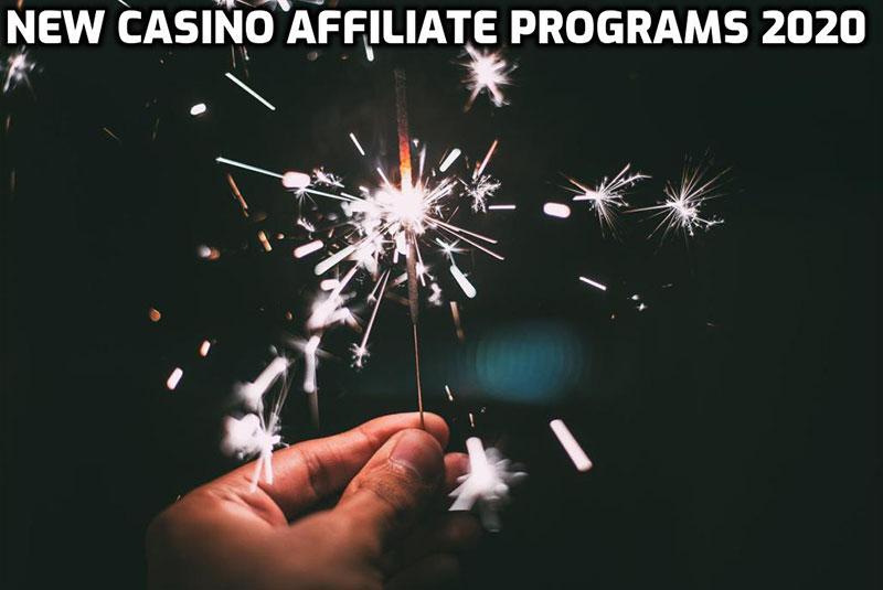 new casino affiliate programs 2020