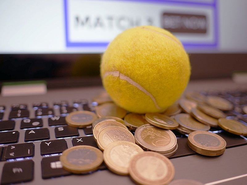 Sports Betting in America will Happen to Get More Tax Revenues