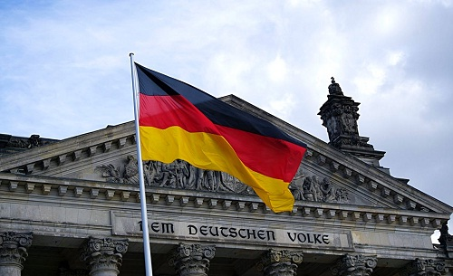 Germany New Marketing Compliance Requirements October 2020