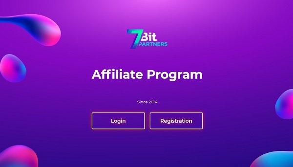 7Bit Partners top software providers