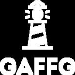 GaffG iGaming Small Logo
