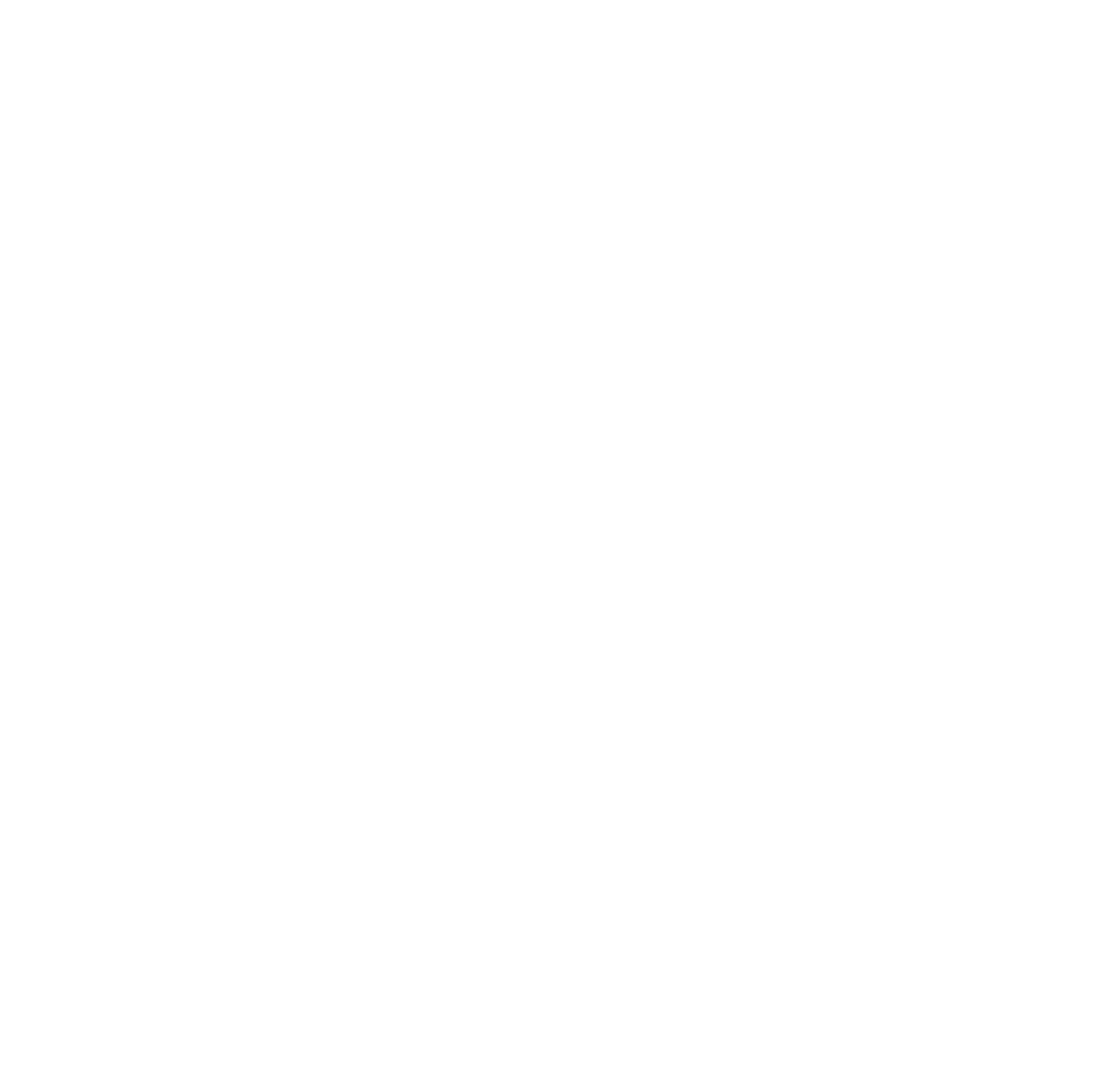GaffG iGaming Small Logoo