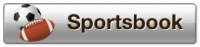 sportsbook affiliate programs