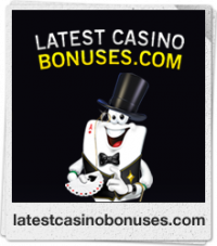 latestcasinobonuses affiliate profile