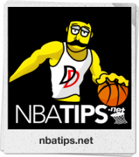 nbatips affiliate profile