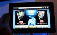 all slots casino on blackberry playbook