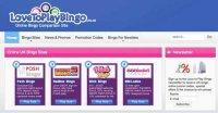 bingo affiliate lovetoplaybingo