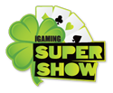 iGaming supershow dublin