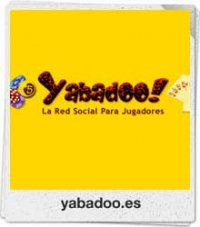 yabadoo affiliate profile