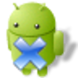 advanced task killer android app