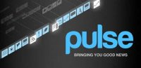 pulse android app billboard
